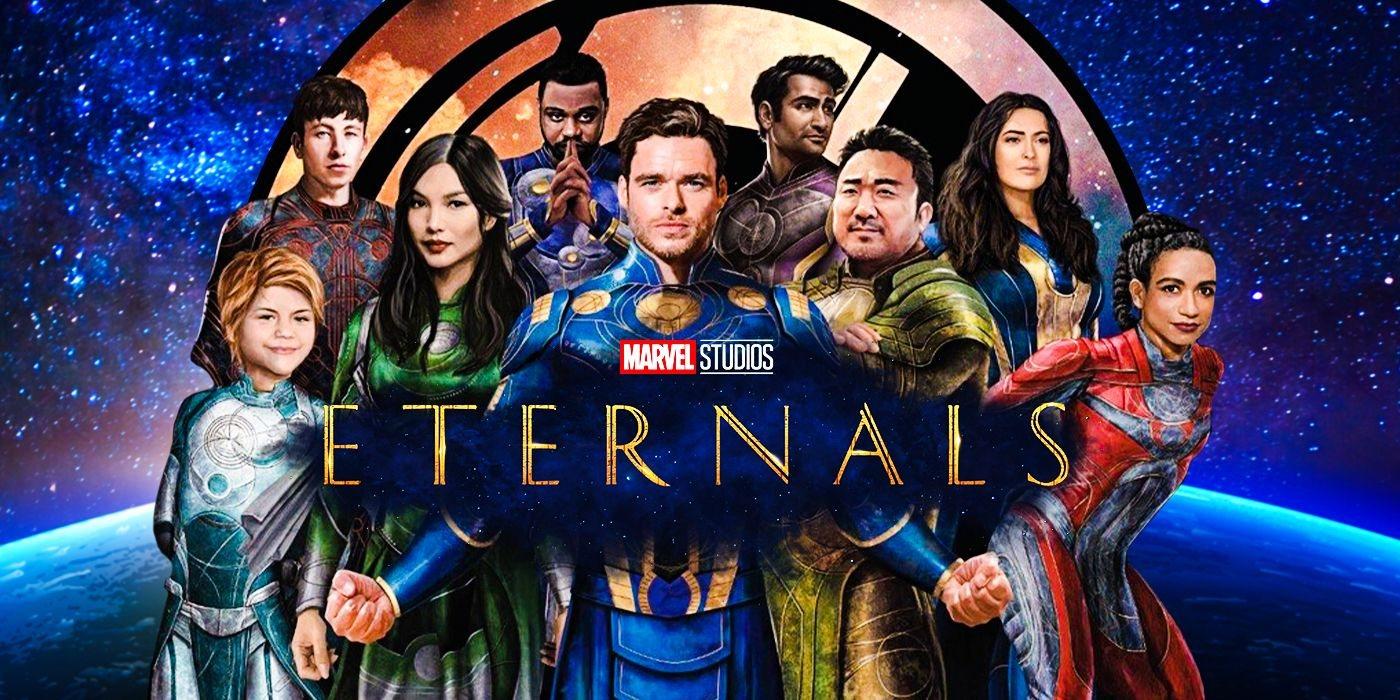 https://www.marvel.com/articles/movies/eternals-teaser-trailer-first-look-heroes